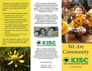 KISC-We-Are-Community-1